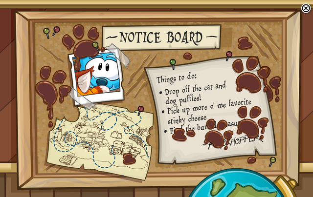 File:Notice Board April 2014.png