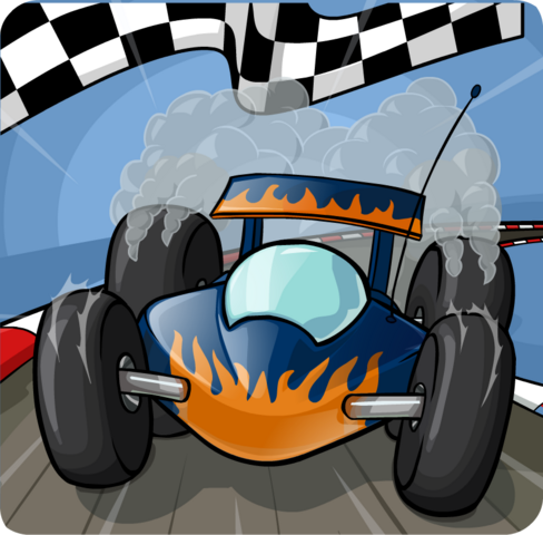 File:Road Racer 2012 01 player card.png