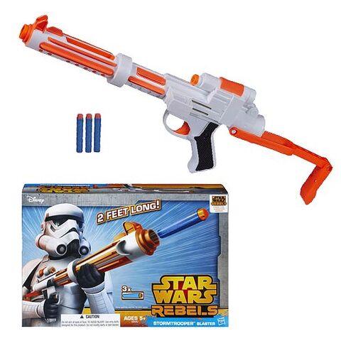 File:StormtrooperBlaster.jpg