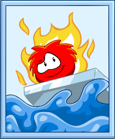 File:Thin Ice Poster icon.png