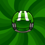 File:150px-Yousof Hat.png