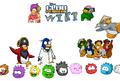 Thumbnail for version as of 14:01, September 26, 2010