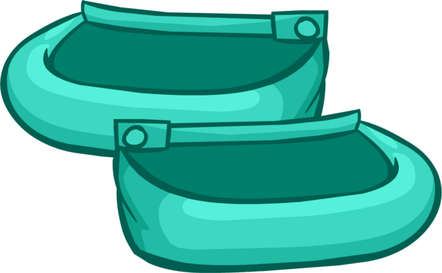 File:Clothing Icons 6170.png