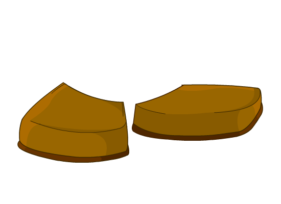 File:ForCPCutOuts17.png