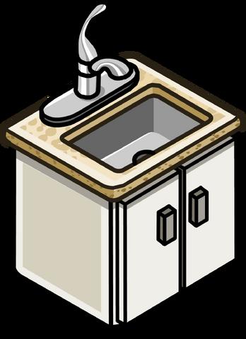 File:Granite Sink ingame.png