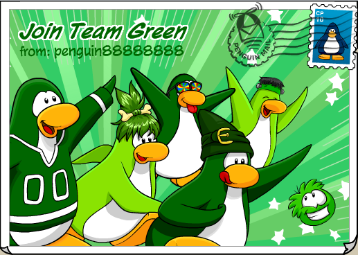 File:Join Team Green postcard.png