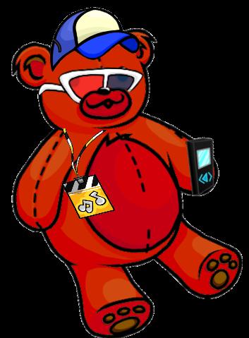 File:Mariocart25 Bear.png
