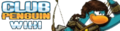 Thumbnail for version as of 06:54, September 4, 2013