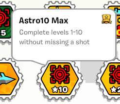 File:Astro10 max stamp book.png