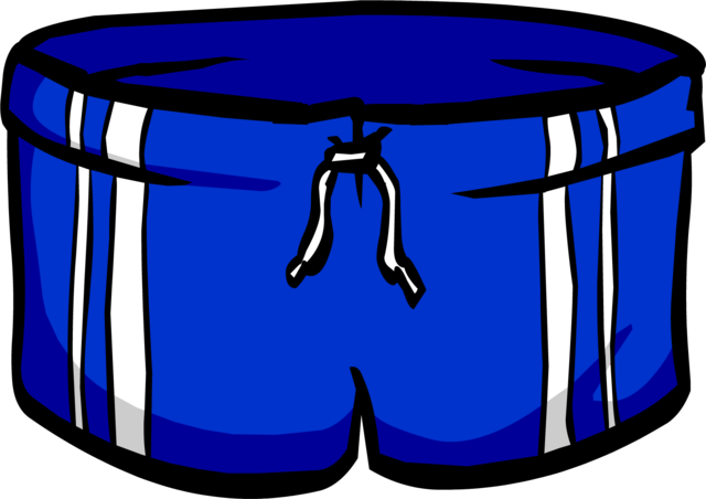 File:Blue Shorts.png