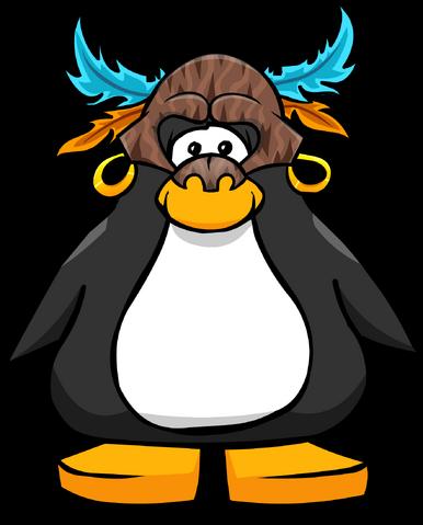 File:Freaky Tiki Headdress PC.png