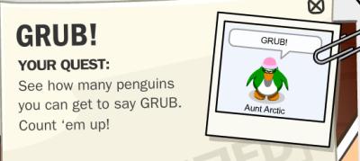 File:Grub.png