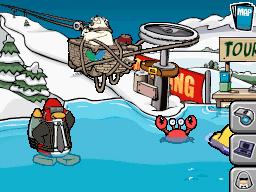 File:Herbert ski lift.png