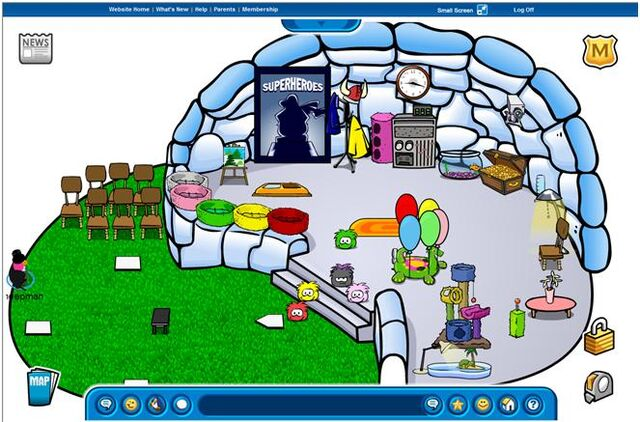 File:Igloo.jpg