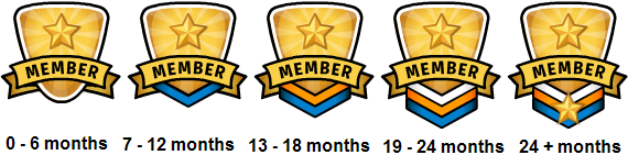 File:Member-badges1.png