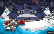Music Jam 2008 Dock classical