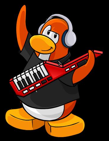 File:Penguin401.png