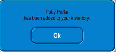 File:PuffyParkainventorysave.png
