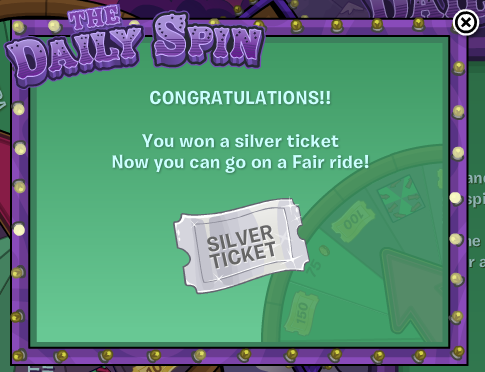 File:SilverTicketDailySpin.png