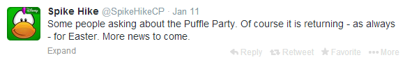 File:SpikeHikePuffleParty2014ConfirmTweet.png