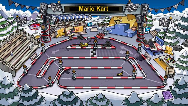 File:Stadium Nintendo Takeover.jpg