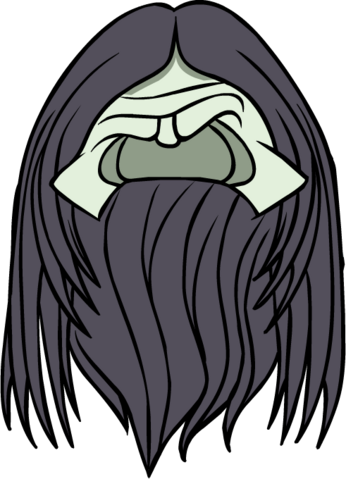 File:The Long Haired Ghoul.png