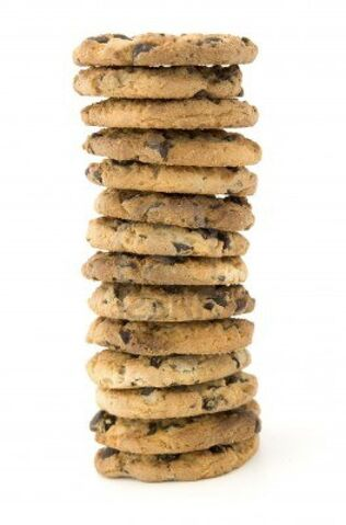 File:3969880-pile-from-cookies.jpg