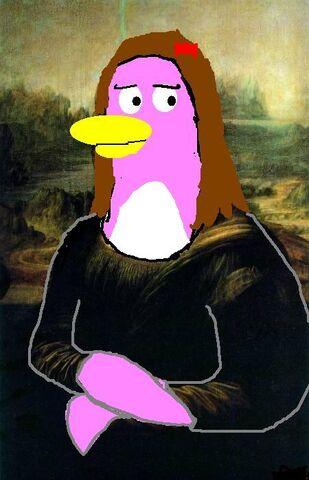 File:3Leonardo-Da-Vinci-Mona-Lisa- pinguina.jpg