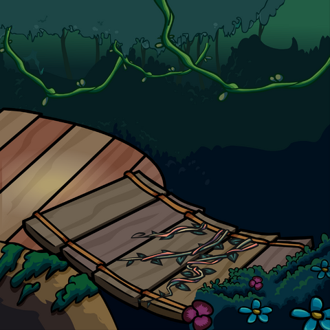 File:Adventure Background (2010).PNG