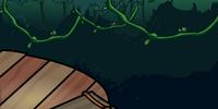 Adventure Background (ID 9061)
