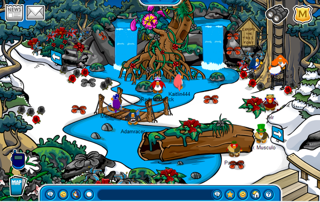 File:Adventure Party Forest!!!.png