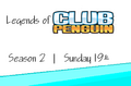 Thumbnail for version as of 02:33, January 16, 2014