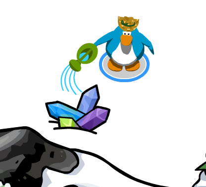 File:Penguin-Pal April 2013 Crystal Growing.png