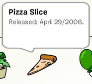PizzaSliceYUMMAY