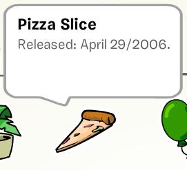 File:PizzaSliceYUMMAY.png