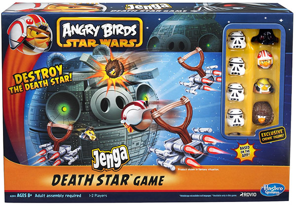 File:Angry-Birds-Star-Wars-Jenga-Death-Star.jpg