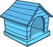 Blue Puffle House sprite 004