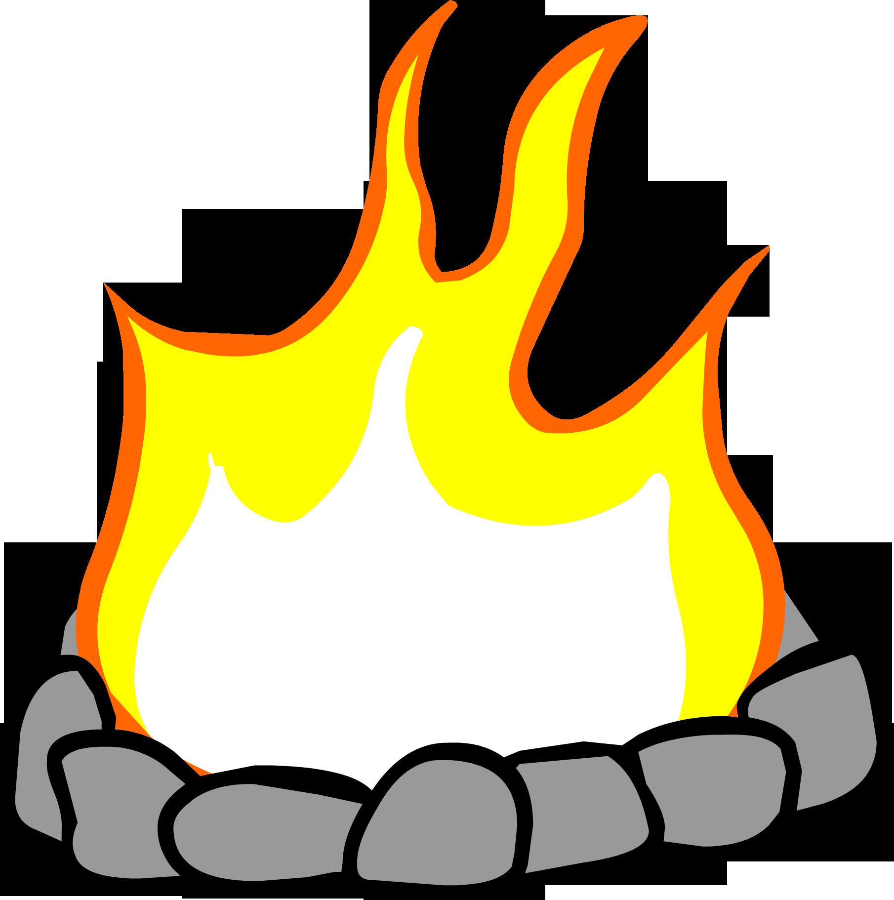 Fire Pit | Club Penguin Wiki | Fandom powered by Wikia