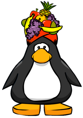File:Fruit Headdress445566.PNG