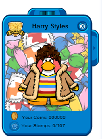 File:Hary styles.png