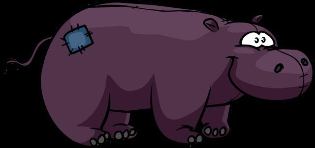 File:Hippopotamus.png