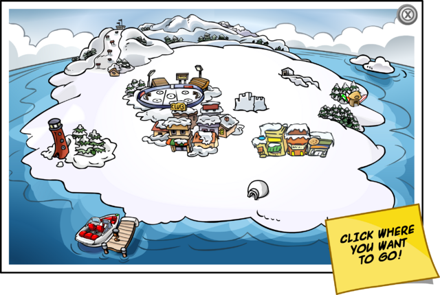 File:Map Stage Added.PNG