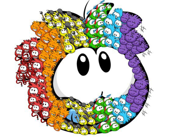 File:Rainbow puffle! 600 450 q50.jpg
