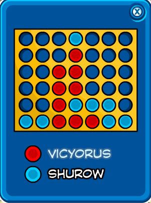 File:Shurow gets rekt 2.png