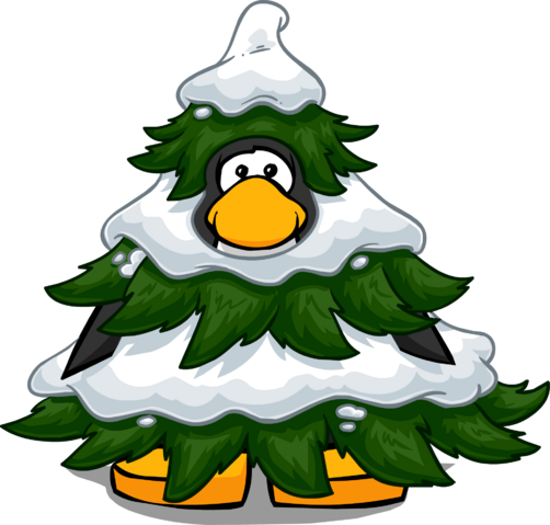 File:Tree Costume PC.png