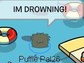 File:Drowningpuffles.png