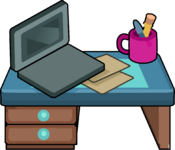 Furniture Icons 2201