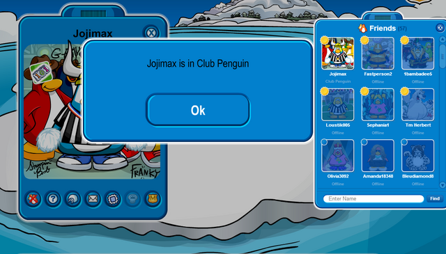File:Jojimax in club penguin.png
