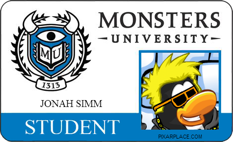 File:Jonah Simm MU Identification Card.png