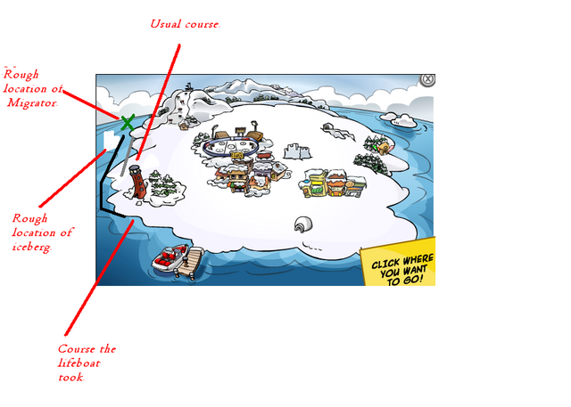 File:Migrator's course..PNG